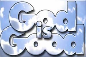 god-is-good1