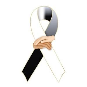 awareness-3f709cb4e8b840fcf7ae90e84a3c50e7_h