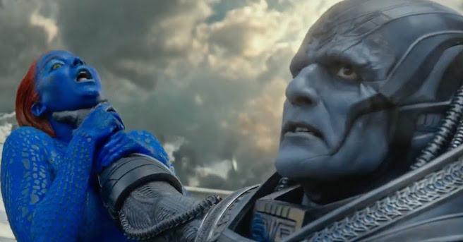 x-men-apocalypse-oscar-isaac-banner
